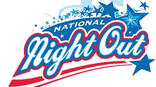 NNO Logo