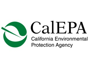 https://calepa.ca.gov/envjustice/funding/