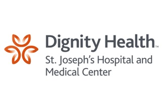 https://locations.dignityhealth.org/st-joseph's-medical-center?utm_source=LocalSearch&utm_medium=Facility&utm_campaign=CentralCalifornia&utm_term=St.Joseph%27sMedicalCenter